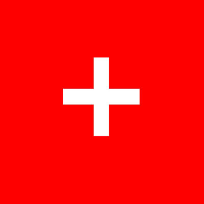 switzerlaind